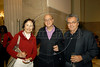 Premio ACIE de Cinema 2011- Socios ACIE, Rio de Janeiro, Brazil, May 30, 2011. (Austral Foto/Renzo Gostoli)
