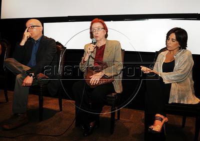 2o13 ACIE Premio cinema