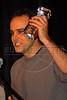 Presentacao do premio de cinema da Associacao dos Correspodentes da Imprensa Estrangeira (ACIE) no Centor Cultural Banco Do Brasil, no Rio de Janeiro, 28 de maio de 2007.(Australfoto/Renzo Gostoli)