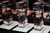 Festa e premia‹o do Prmio ACIE de CInema Brasileira, no Rio de Janeiro, 13 de Maio de 2008  (Australfoto/Douglas Engle)