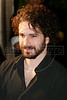 Brazilian actor Caco Ciocler arrives at the inauguration of the Rio Film Festival in Rio de Janeiro, Brazil, Sept. 22. 2005. More than 436 films from over 60 countries are part of the festival.(AustralFoto/Douglas Engle)
