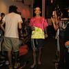 Daspu fashion