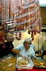 Festa della Repubblica Italiana, 2008 -  Rio de Janeiro, Brasile, 31 maggio, 2008. (Austral Foto/Renzo Gostoli)<br /> Festa da Republica Italiana, 2008 -  Rio de Janeiro, Brasil, Maio 31, 2008. (Austral Foto/Renzo Gostoli)