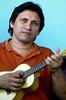 BRAZIL SAMBISTAS