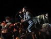 Unicirco, show, Marcos Frota, Rio de Janeiro, Brazil, Abril 23, 2012. (Austral Foto/Renzo Gostoli)
