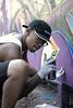 Bold artists  copyrt 2015 m burgess