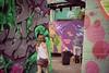 art lovers graffiti arts fest copyrt 2015 m burgess