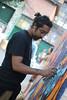 arts for art sake  copyrt 2015 m burgess