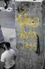 Graffiti  copyrt 2015 m burgess
