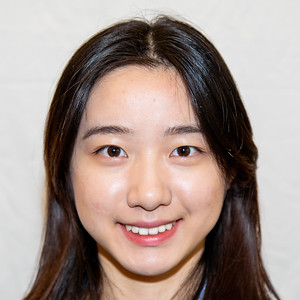 Jianglan Li '22
