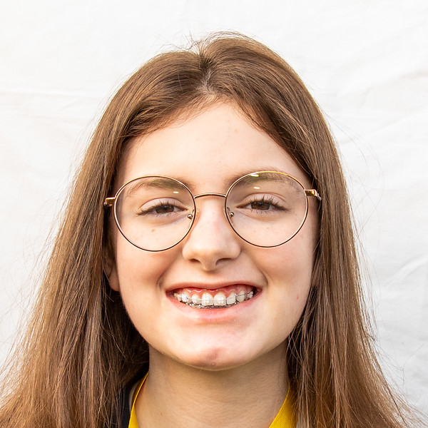 Olivia Freireich '23