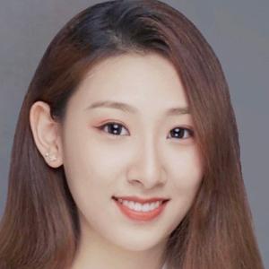 Cloris Zhao '22
