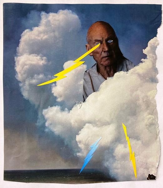 Collage-a-god_ Zeus