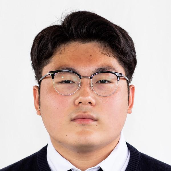 Seongjae Lee '24