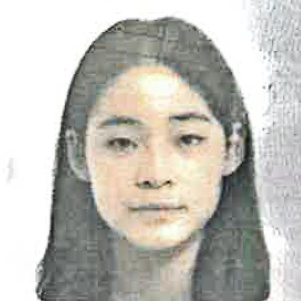 Shilin Yan '24