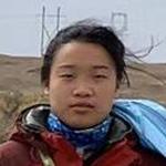 Shuo Wang '24