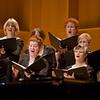 FSAF08_choirconcert 33
