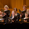 FSAF08_choirconcert 28