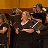 FSAF08_choirconcert 30