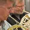 FSAF08_horn practice 019