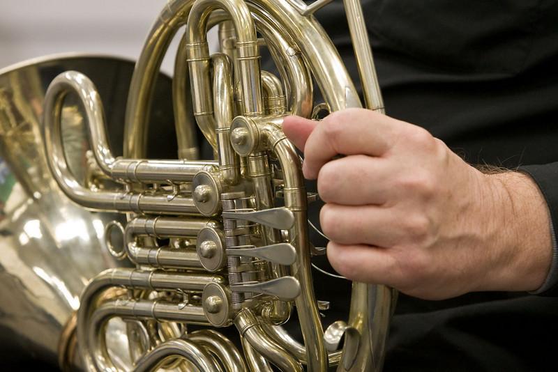 FSAF08_horn practice 021
