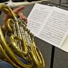 FSAF08_horn practice 009