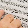 FSAF08_horn practice 011