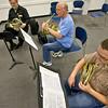 FSAF08_horn practice 013