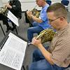 FSAF08_horn practice 005