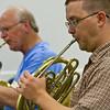 FSAF08_horn practice 015