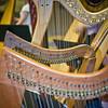 FSAF08_harpshow 19