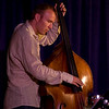 FSAF08_jazzconcert 012