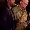 FSAF08_jazzconcert 023