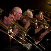 FSAF08_jazzconcert 044