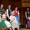 FSAF08_Opera_show 046