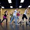 tap dance class 29