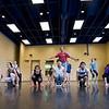 tap dance class 21