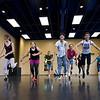 tap dance class 32