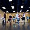 tap dance class 22
