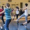 tap dance class 06