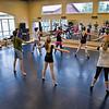 tap dance class 60