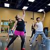 tap dance class 56