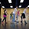 tap dance class 28