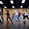 tap dance class 26