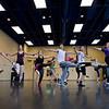 tap dance class 23