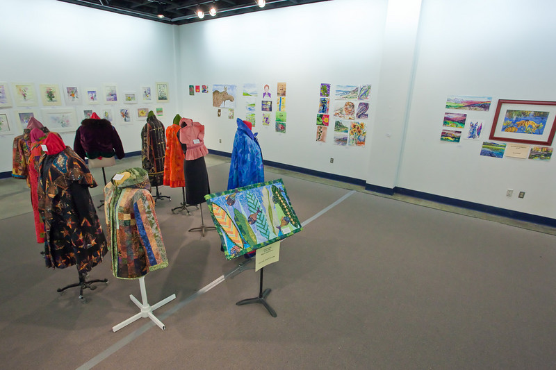 gallery display 01