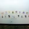 gallery display 06