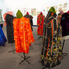 gallery display 12