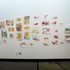 gallery display 07