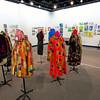 gallery display 10